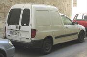 MHV Seat Inca 02