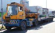 Terberg Terminal truck Abeko B.V. - flickr