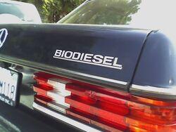 Biodiesel 3