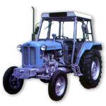 IMR Rakovica 76 Super Standard - 2004