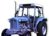 IMR Rakovica 76 Super Standard