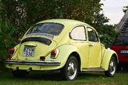 Beetle 1300