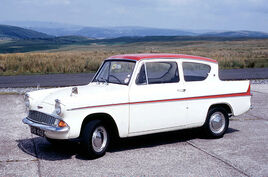 Ford.anglia.105e.moors.arp.750pix