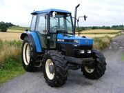 New-holland-7740,4d1b0c20