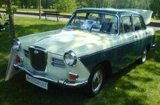 '69 Wolseley 16-60 (Ottawa British Auto Show '10).jpg