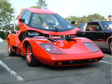 Sterling Sports Cars