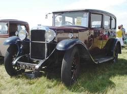 Hillman14 1929