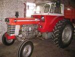 MF 1098 - 1975