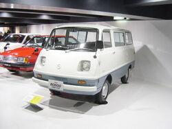 Mazda-BONGO-1st-generation01