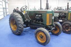 Tuurner Yewman of England tractor-newark vs-IMG 3496