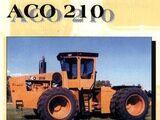 ACO 210