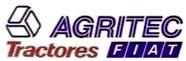 Agritec logo