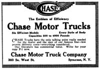 Chase-motor-truck-co 1913