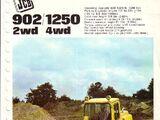 JCB 1250