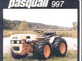 Pasquali 997