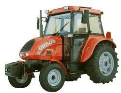 Ursus 3722-2010