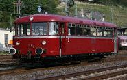 Baureihe 798 752-2
