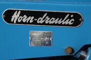 Horn-draulic badge - IMG 2937