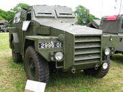 Humber pigMK1!2