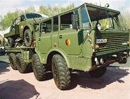 Lkw-tatra-813