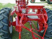1407-Farmall-130-rear
