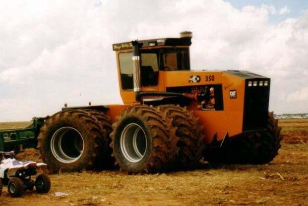 trattori ACO  Latest?cb=20111025215737