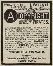 Copyrightpirates