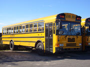 IC-FE-school-bus-Voluntown
