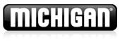 Michigan logo (Argentina)