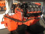 ScaniaV8