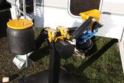 Axle air suspension parts - IMG 3758