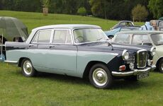 Wolseley 1560 reg Jun 1961 1489 cc.JPG