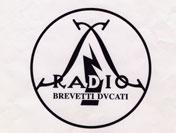 1920s Ducati logo