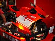 2007DucatiDesmosediciRR-001