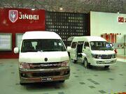 Jinbei 7031