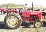 Mahindra 450-1991