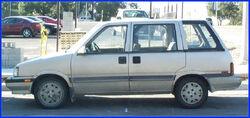 Nissan multi 01