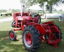 1407-Farmall-130-left-rear