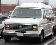 3rd-Ford-Econoline-conversion