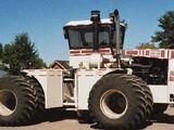 Big Bud 525/50