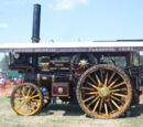 Fowler no. 14425
