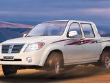 Polarsun Automobile