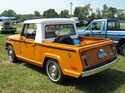 1971 Jeepster Commando SC-1 pickup orange b-Cecil'10