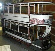 Bradford Industrial Museum 053