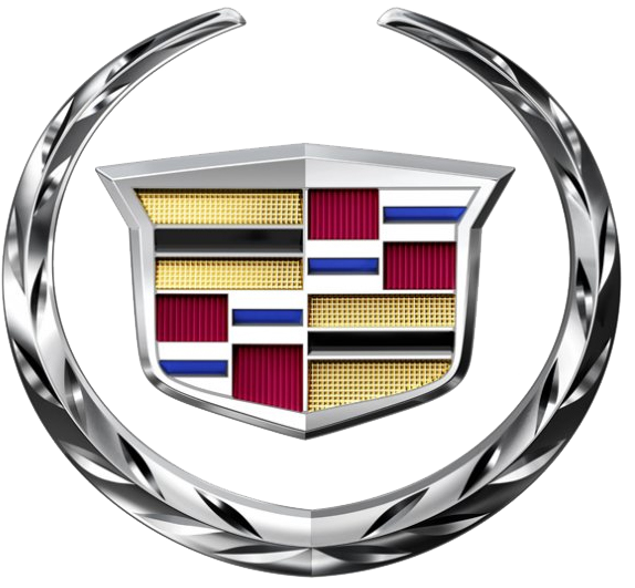 Cadillac Tractor Construction Plant Wiki Fandom Powered By Wikia
