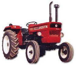 GM Universal U530-2002
