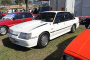 Holden Commodore VK SS HDT (15322155954)