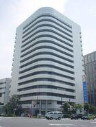 Honda aoyama