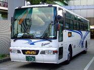 Honshikaikyo-n9903-20071002
