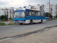 Chavdar B 13-20